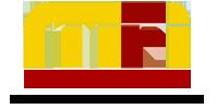 mfi-logo